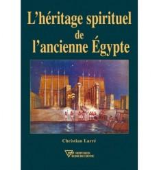 L'héritage spirituel de l'ancienne Egypte