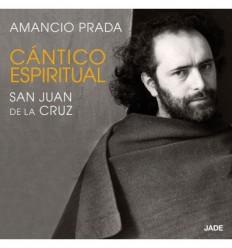 Cantico Espiritual San Juan de la Cruz
