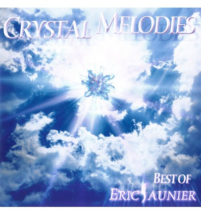 Crystal Melodies