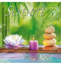 SERENITE CD