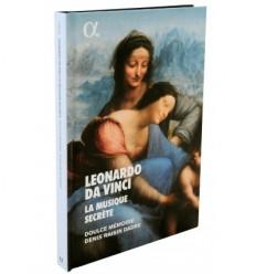 Leonardo da Vinci – La musique secrète