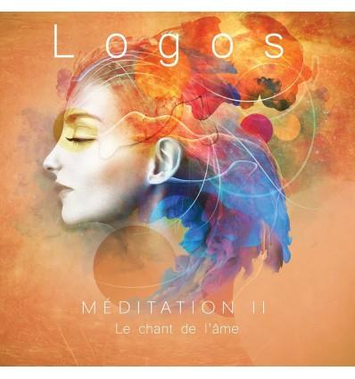 Méditation II