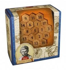 Puzzle Aristote
