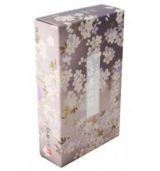 Encens Sakura Usuzumi