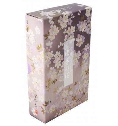 Sakura Usuzumi Incense