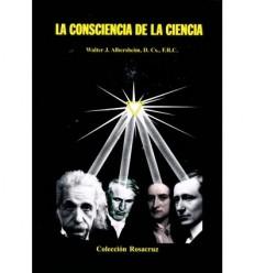 La consciencia de la ciencia