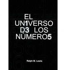 El Universo de los numeros