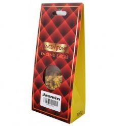 Encens Jasmin
