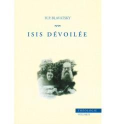 Isis dévoilée – Vol. 2 : Théologie
