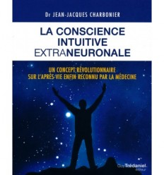 CONSCIENCE INTUITIVE EXTRANEURONALE