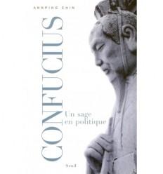 Confucius, un sage en politique