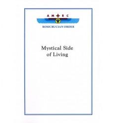 Mystical Side of Living