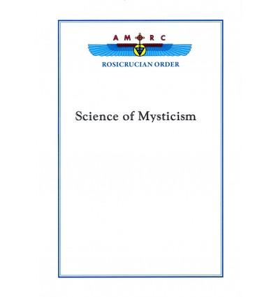Science of Mysticism