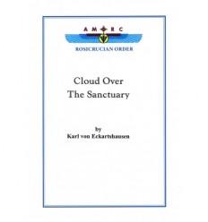 Cloud over the Sanctuary & Redemption