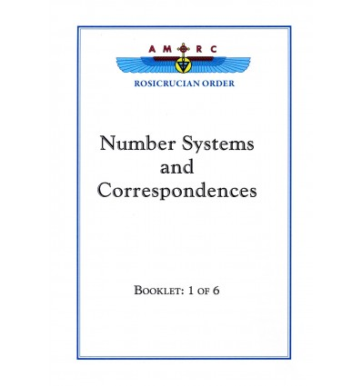 Number Systems and Correspondences