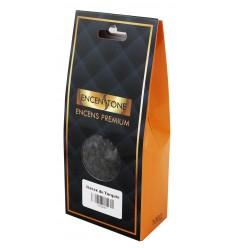 Incense Storax