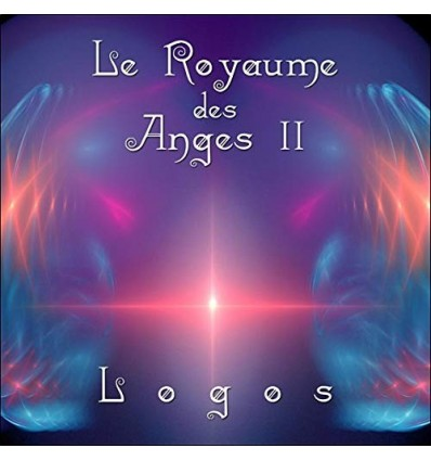 Royaume des anges II