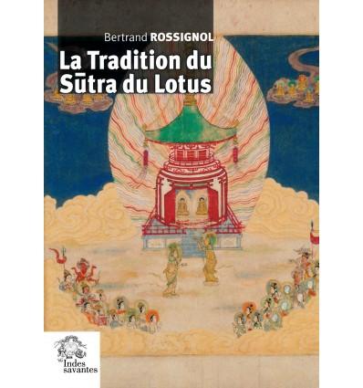 La tradition du Sutra du Lotus