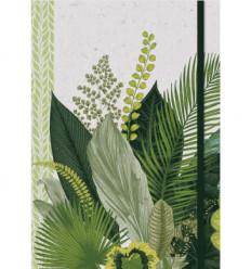 """""""Botanic"""" Notebook"""