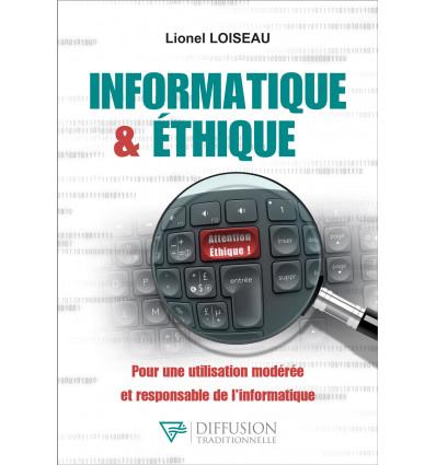 Informatique & Ethique