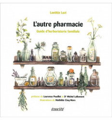 L'autre pharmacie