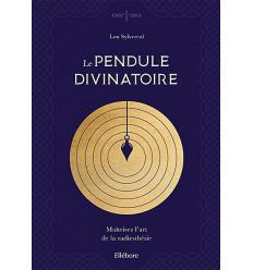 Le pendule divinatoire