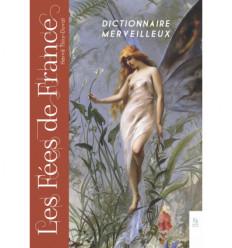 Les fées de France