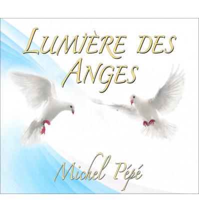 Lumière des Anges