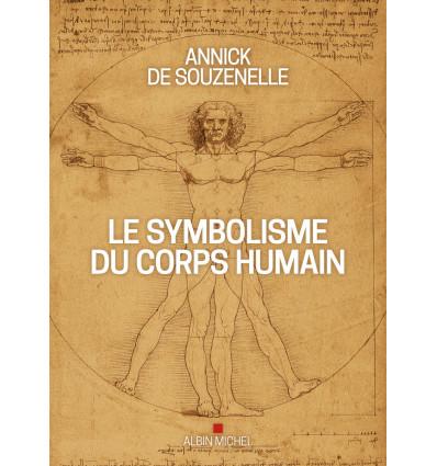 Le symbolisme du corps humain