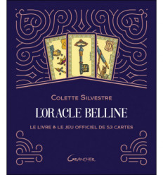 L'Oracle Belline