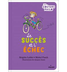 Le succès et l'échec