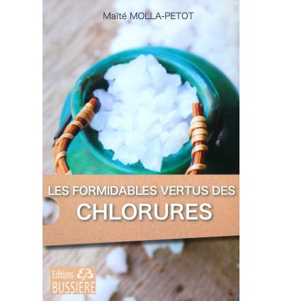Formidables chlorures