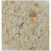 Incense Rock Salt