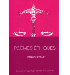 Poèmes éthiques