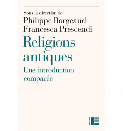 Religions antiques
