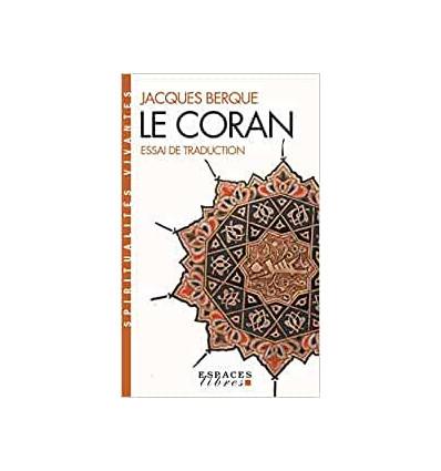 Le Coran