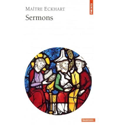 Sermons (1 à 30)
