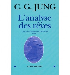 L'analyse des rêves - Tome 1