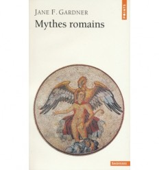 Mythes romains