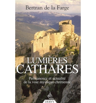 Lumières cathares