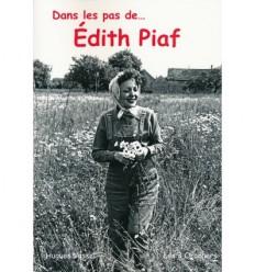 Dans les pas d'Edith Piaf