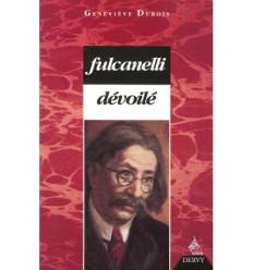 Fulcanelli dévoilé