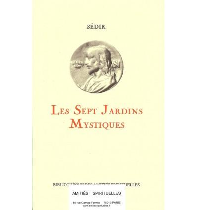 Les sept jardins mystiques