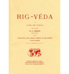 Rig-Véda ou Livres des hymnes