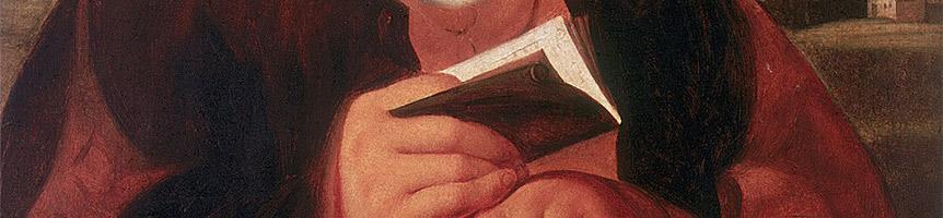 Diffusion Rosicrucienne - Auteurs mystiques occidentaux