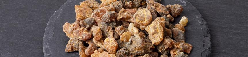 Encens en grains Diffusion Rosicrucienne