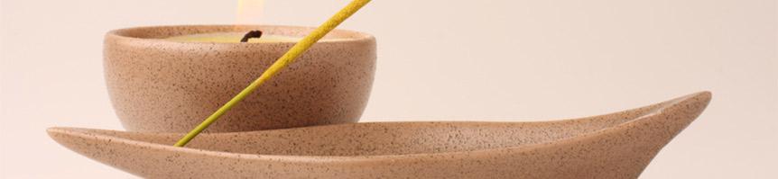 Encens japonais Diffusion Rosicrucienne