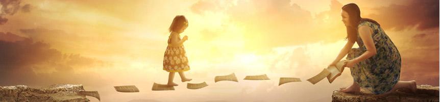 Livres pour enfants -- Diffusion Rosicrucienne
