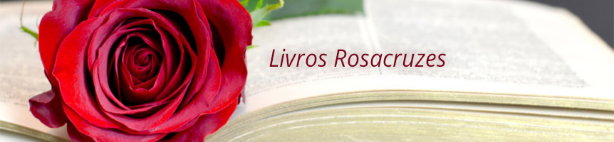 Livres rosicruciens Diffusion Rosicrucienne