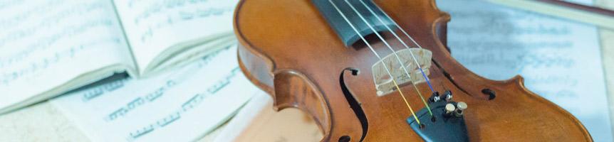 Musique sacree et classique Diffusion Rosicrucienne